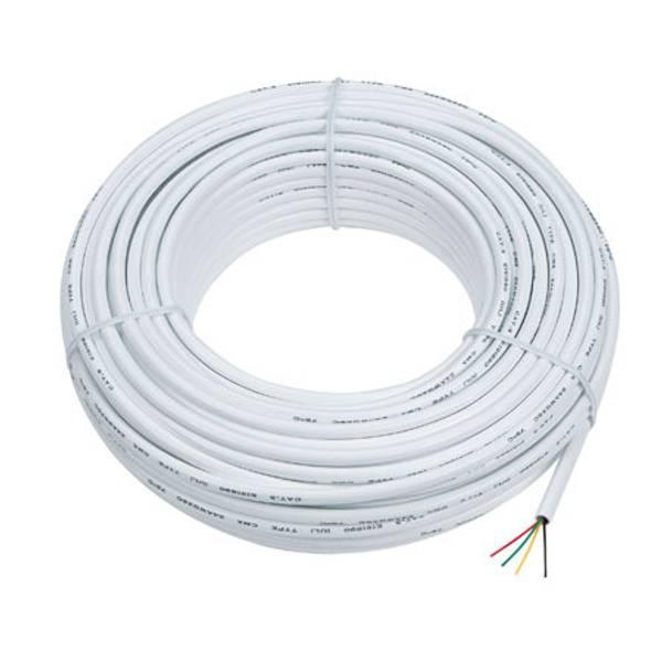 Round Line Cord