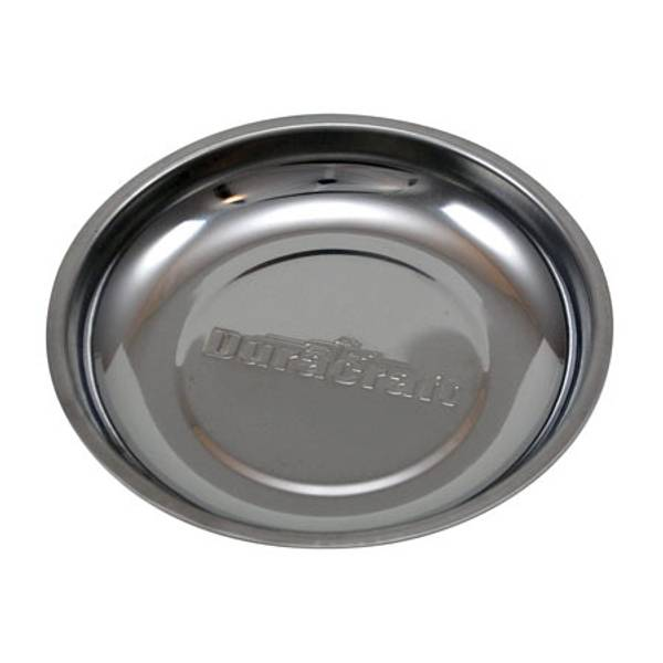 Steel Magnetic Tray