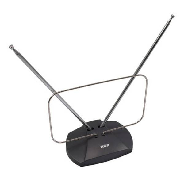 Indoor Basic Directional Antenna