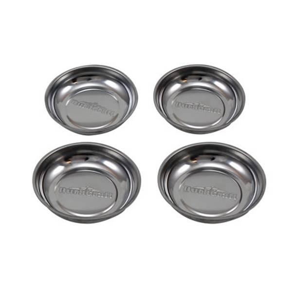 Mini Magnetic Bowls