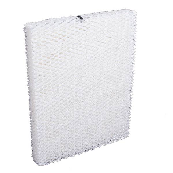 Bestair Whole House Humidifier Replacement Paper Water Pad