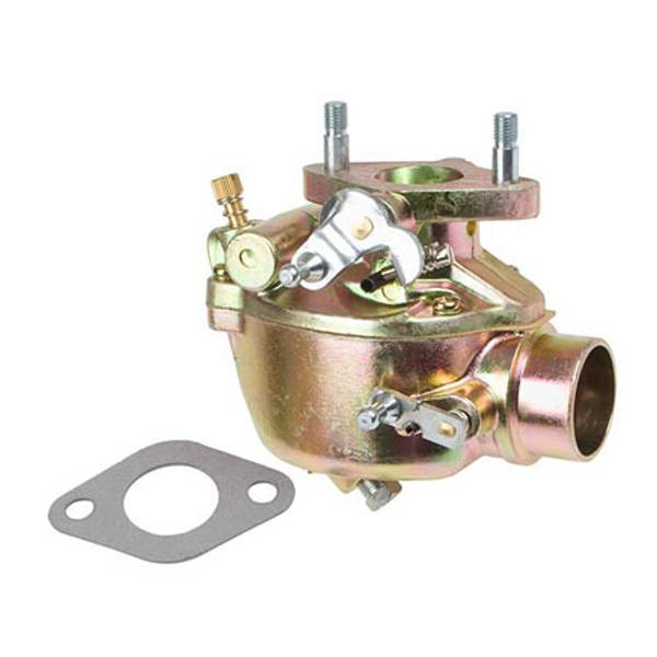 Ford 8N Carburetor