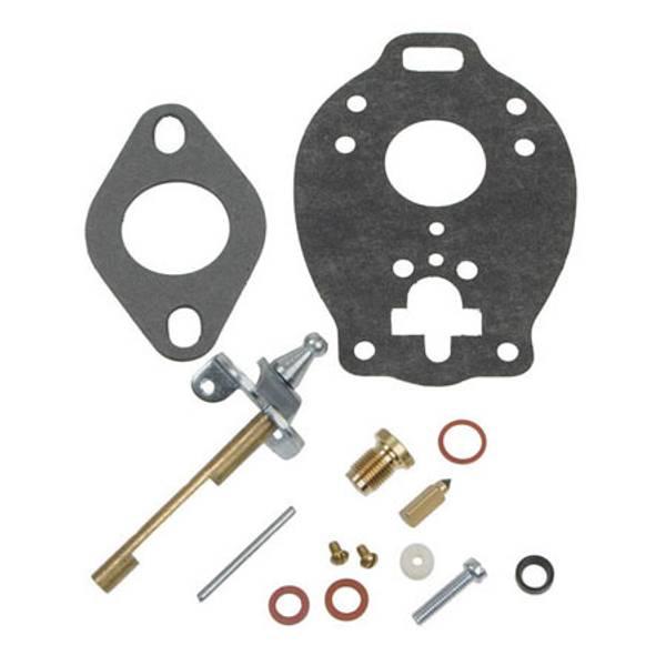 Ford Carburetor Kit