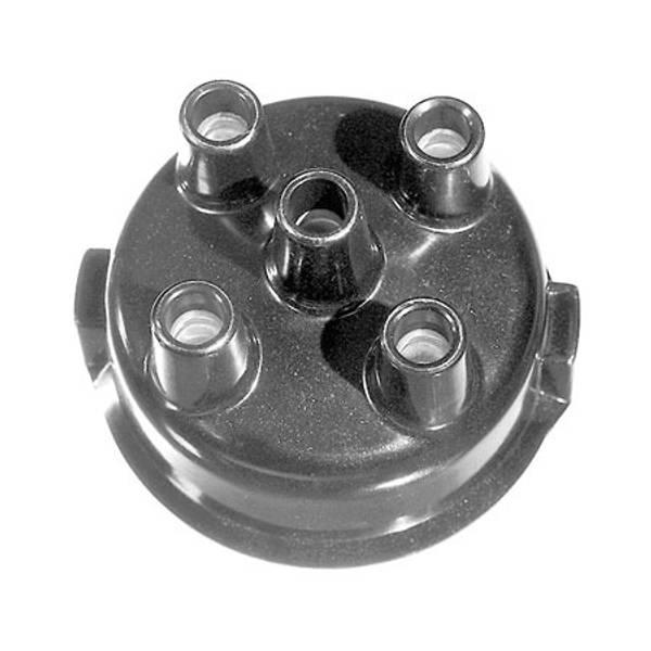 Ford 4 Cylinder Distributor Cap