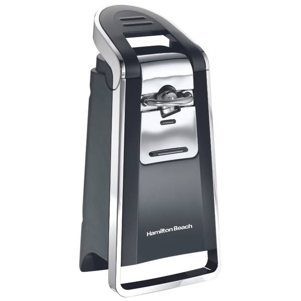 Hamilton Beach Smooth Touch Can Opener Reviews