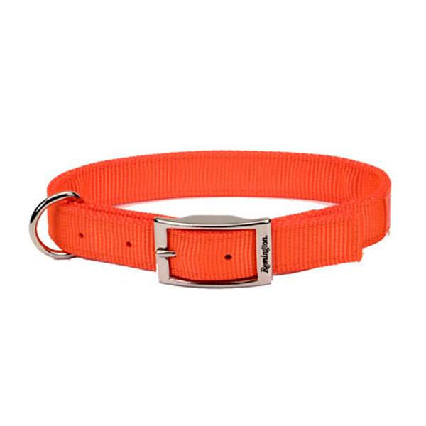 Reflexite Orange Safety Collar