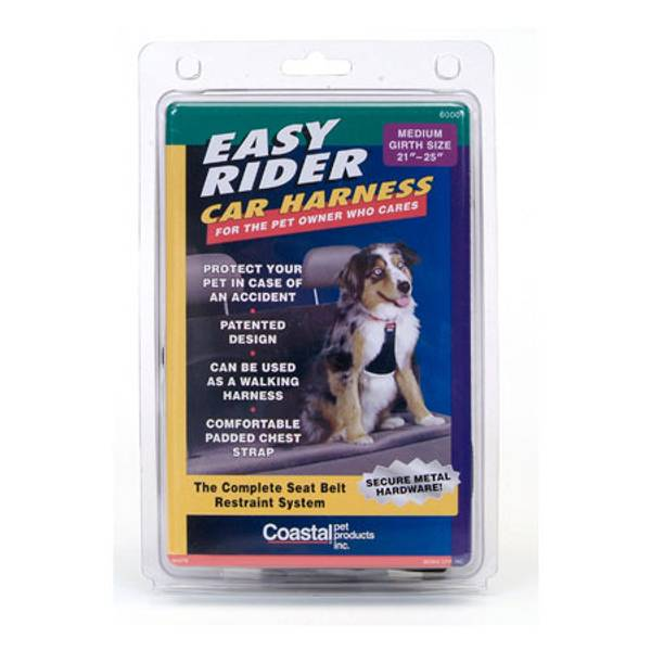 Easy Rider Car Harness
