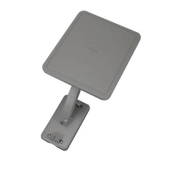 Multi - Directional Digital Flat Amplified Outdoor Antenna