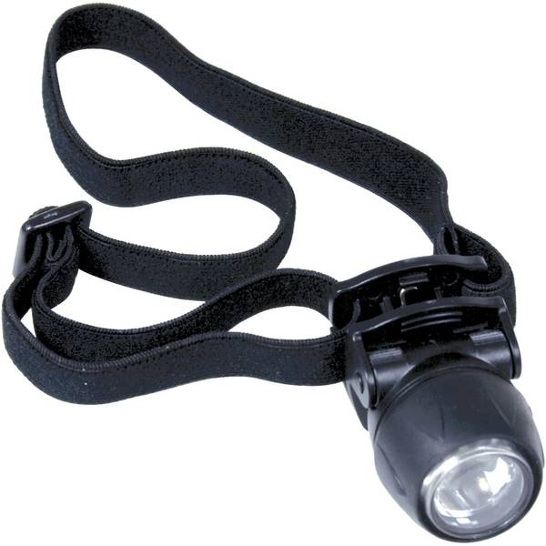 5 LED Mini Headlamp