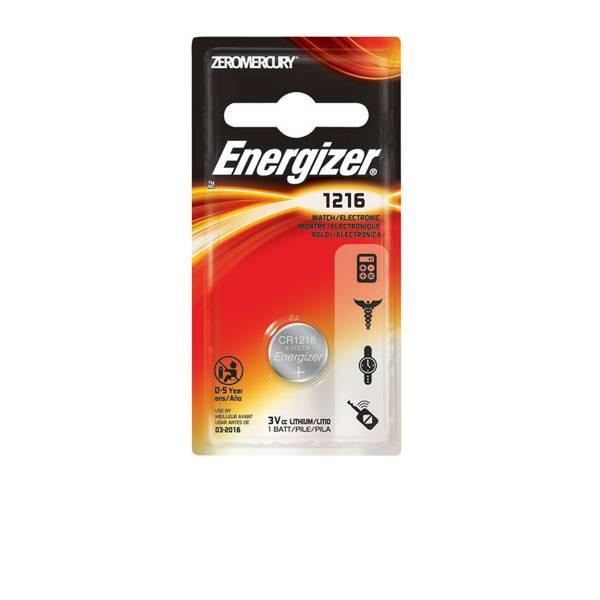 """3V"" Li Watch / Electronic Batteries"