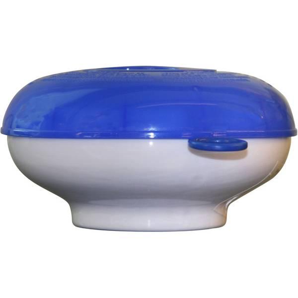 Spa & Pool Floating Tablet Dispenser
