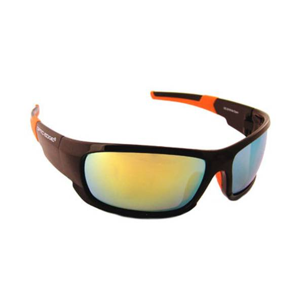 Optic Edge 20 Wide Open Sunglasses