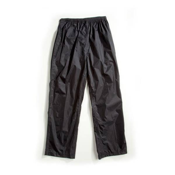 Men's Waterproof Breathable Pants