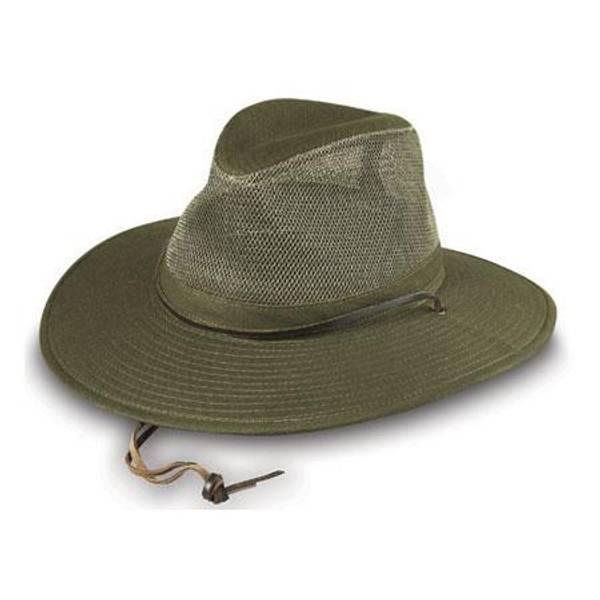 Men's Solarweave Breezer Hat