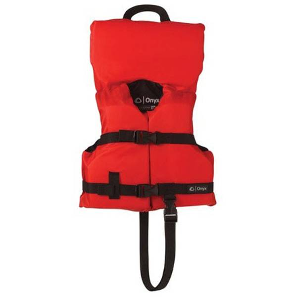 Youth General Purpose Life Jacket