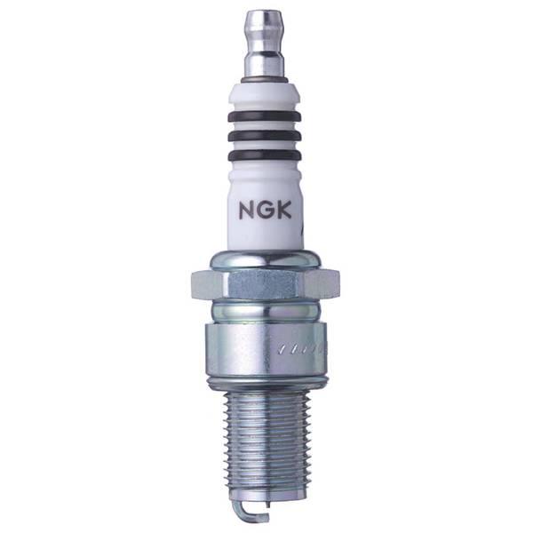 3981 Iridium - IX Spark Plug BR9EIX/13