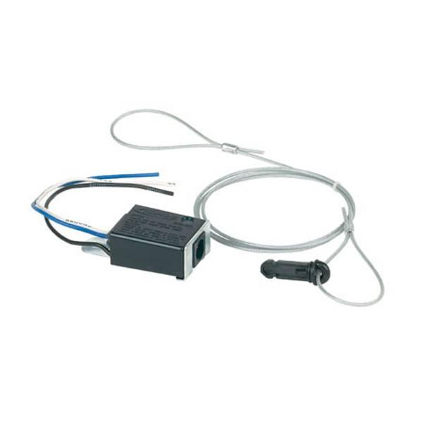 LED Breakaway Switch
