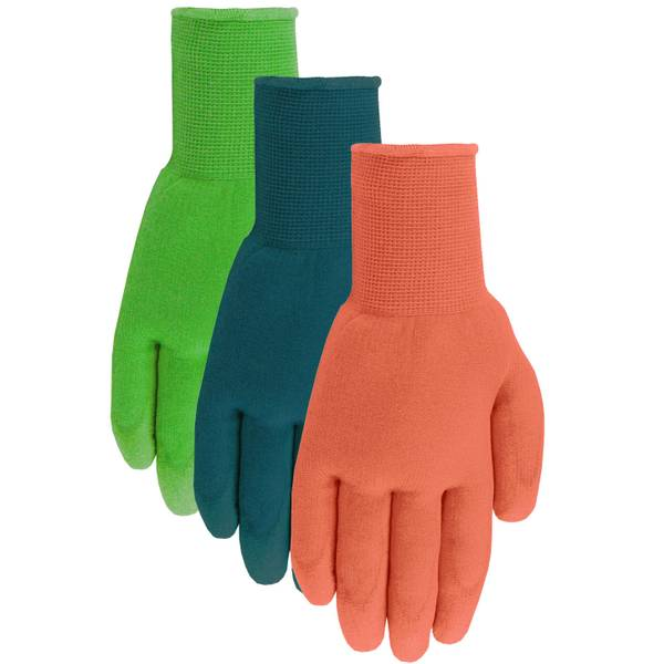 Ladies Softec Gloves