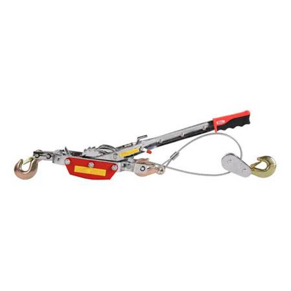 Tradesman Grade Cable Puller