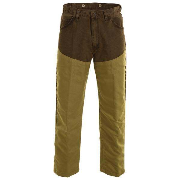 114f8b5a Men's Upland Jeans. Wrangler ProGear Men's Upland Jeans