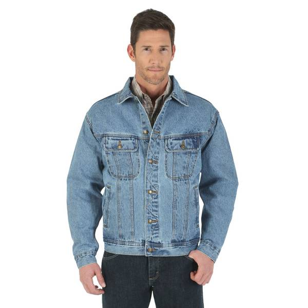 Men's Casual Denim Jacket Winter Slim Fit Button Down Jeans Coat. from $ 42 99 Prime. 5 out of 5 stars 1. Lavnis. Men's Winter Denim Hooded Jacket Slim Fit Casual Jacket Button Down Distressed Jeans Coats Outwear. from $ 42 99 Prime. out of 5 stars Previous Page 1 2 3 71 Next Page. Show results for Amazon Fashion.