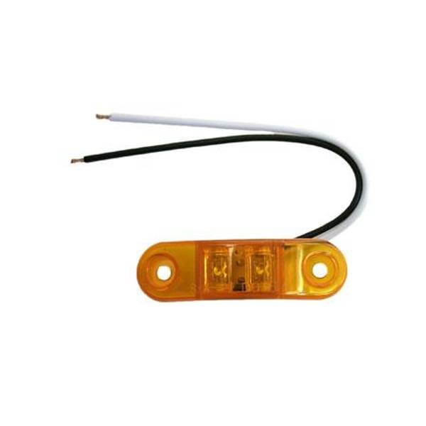 LED Mini Clearance Light