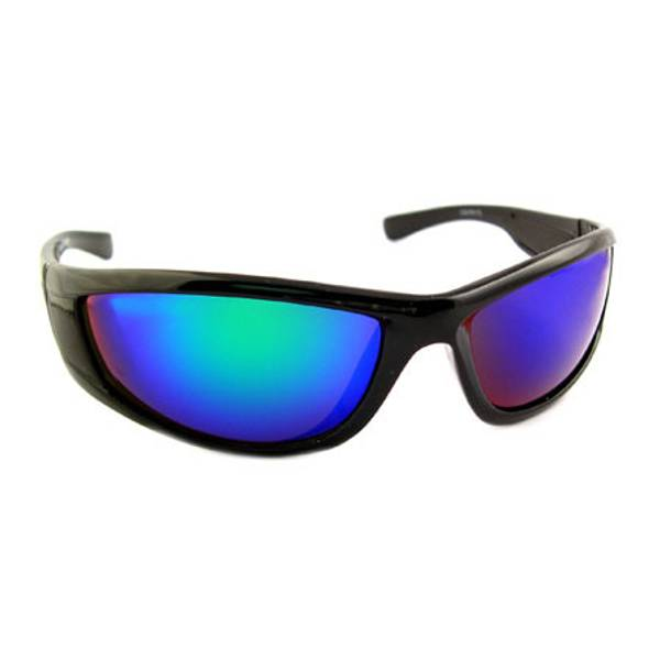 Regency ActionEyz Takedown Sunglasses