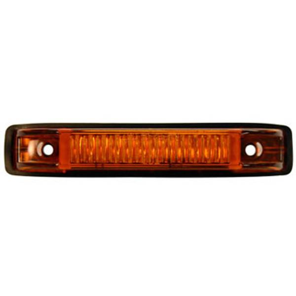 LED Marker Light