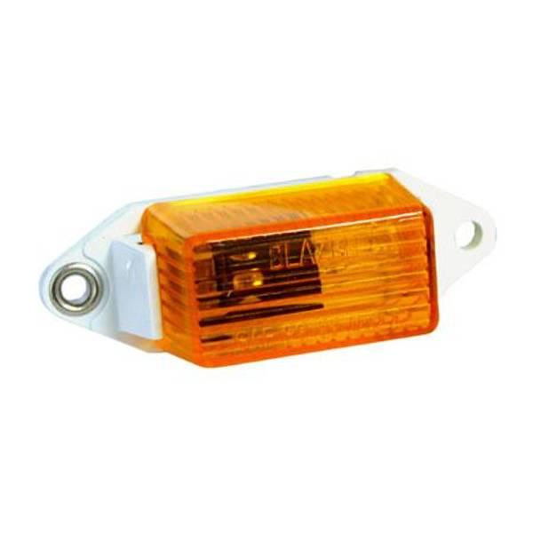Mini Clearance Light