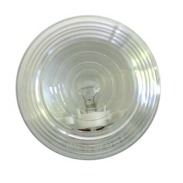 "4"" Round Sealed Back Up Light"