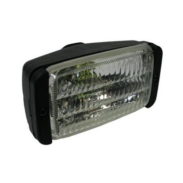 Tractor Rear Lights : Blazer international rear mount tractor light