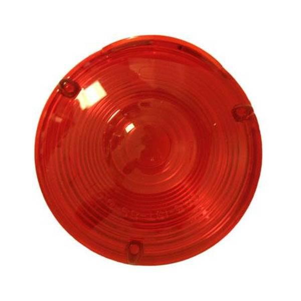 Turn Signal Lens