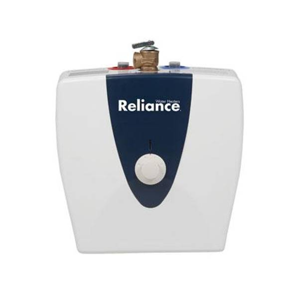 091193000328 Upc Reliance R Electric Water Heater 6 2
