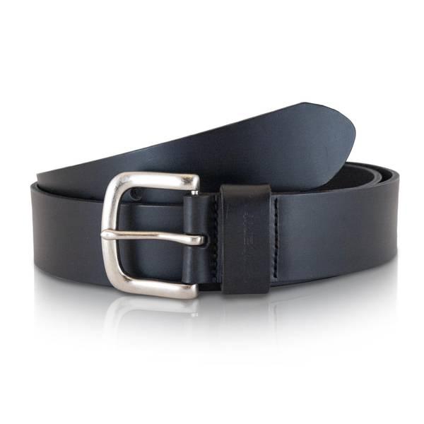Men's Journeymen Leather Belt