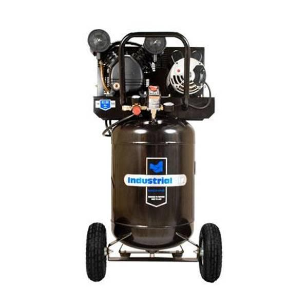 20 Gallon Oil Lube Belt Drive Air Compressor