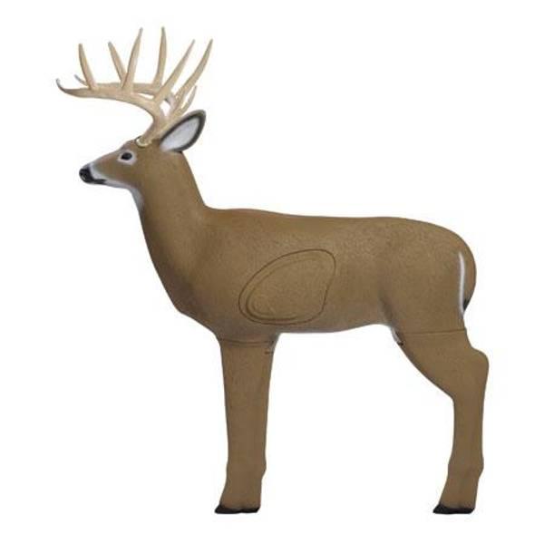 Field Logic Shooter Buck 3 - D Archery Target at Blain's ...