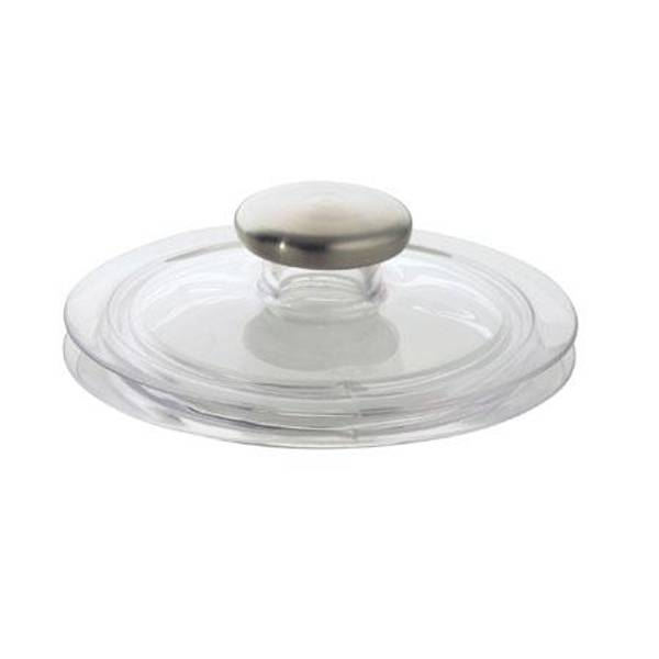 Forma Collection Sink Stopper
