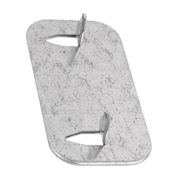 Metal Nail Plate