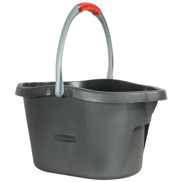 Neat N' Tidy Bucket