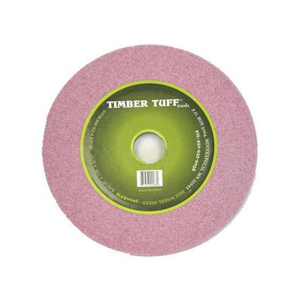 Timber Tuff CS-BWM018 Chain Sharpener Grinding Wheel by Timber Tuff