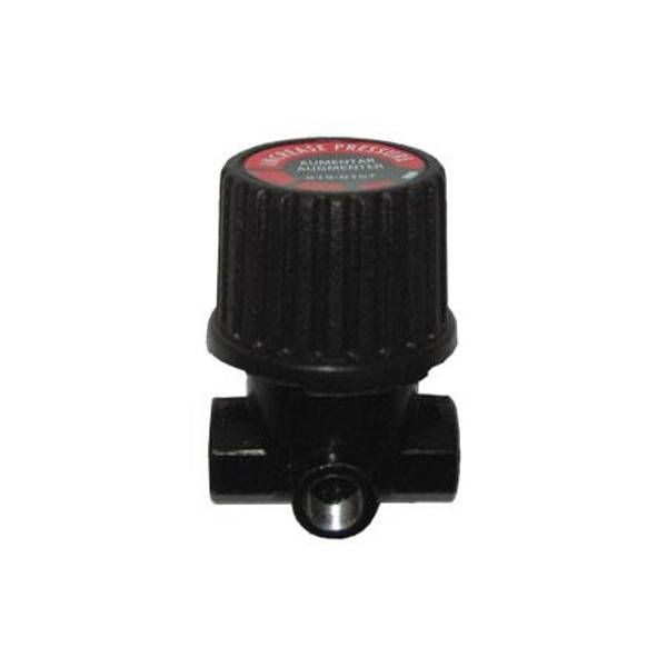 Air Compressor Replacement Pressure Regulator