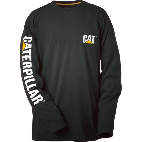 Men's Trademark Banner T-Shirt