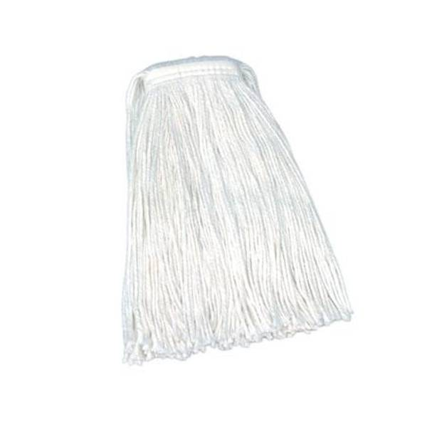 Cut End Mop Head