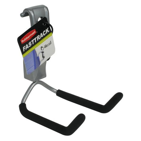 FastTrack Cooler Hook
