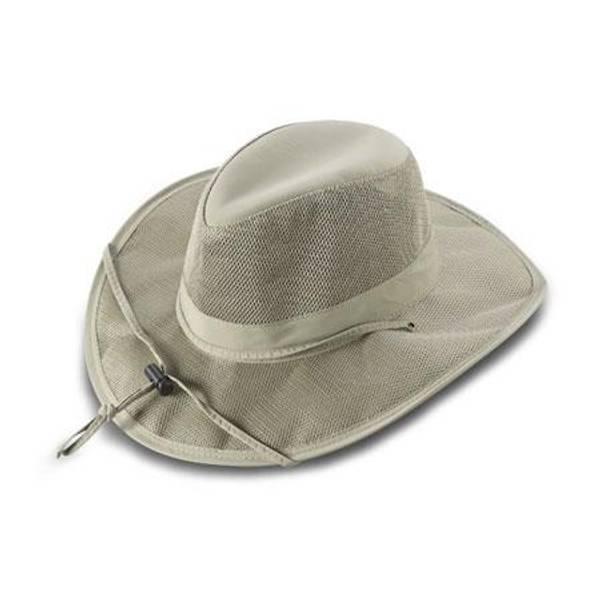 Broner Hats: Broner Men's Packable Breezer Hat
