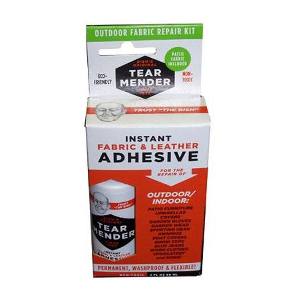 Outdoor Adhesive