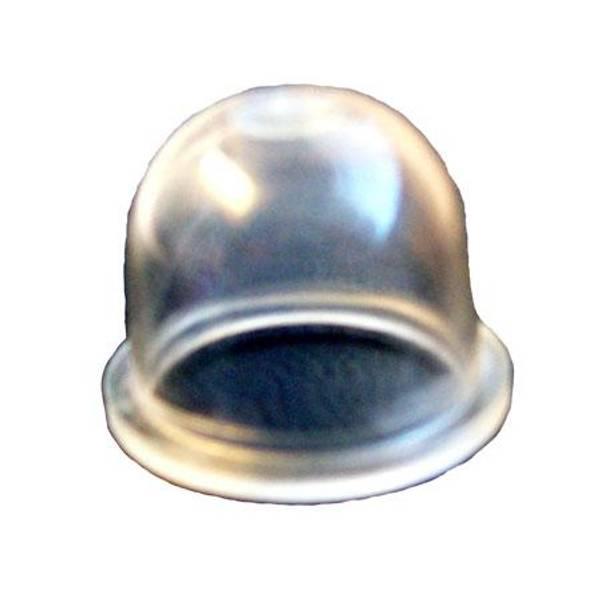 CPD Primer Bulb