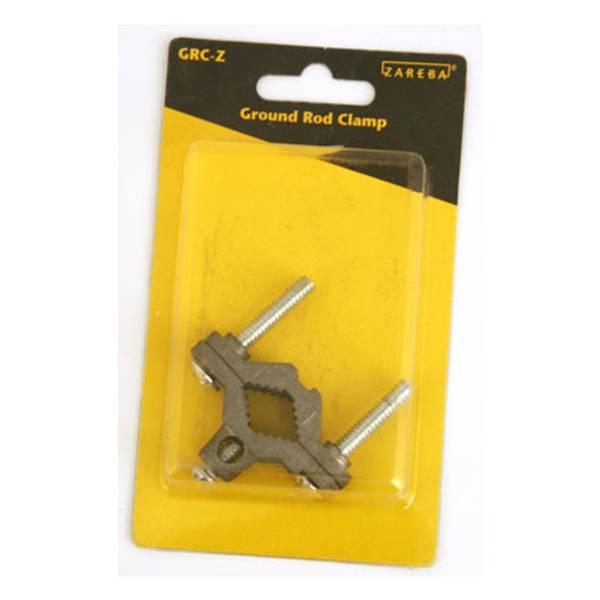 Grc Panels Usa : Aluminum clamp usa