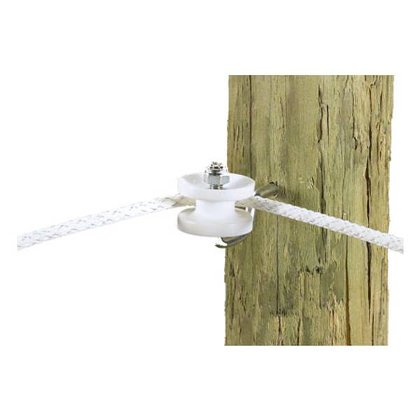 Equi - Rope Corner Post Kit