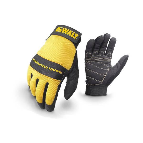 All Purpose Performance Glove